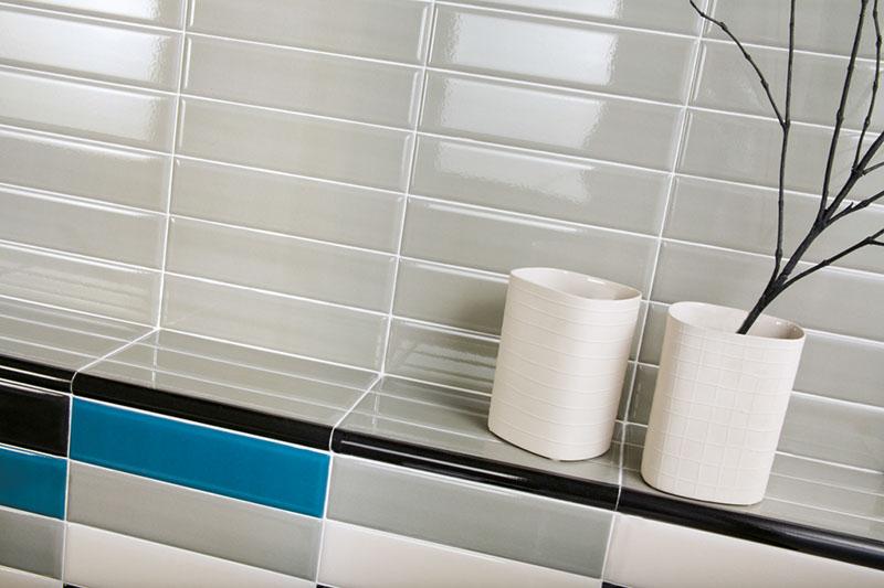 cevica wandfliesen 7 5x30 cm lord. Black Bedroom Furniture Sets. Home Design Ideas