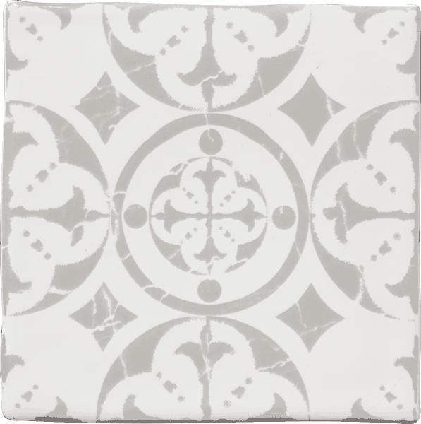 cevica manises wandfliesen 13x13 cm. Black Bedroom Furniture Sets. Home Design Ideas