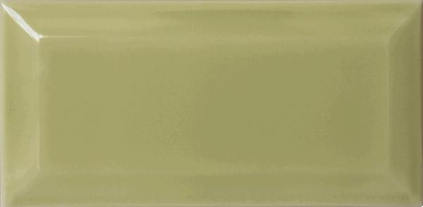 Metrofliesen - Fliesen mit facettenschliff