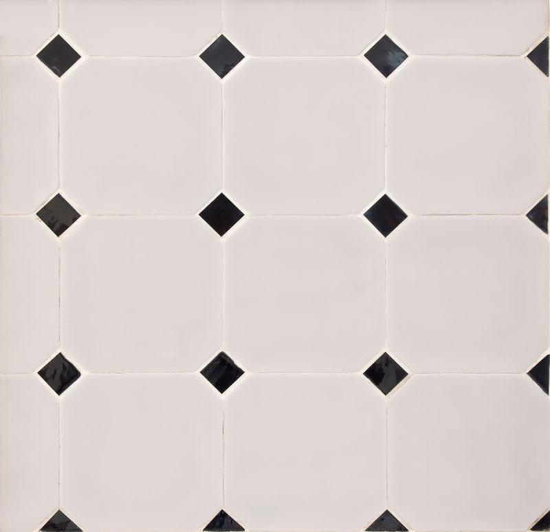 cevica octagon 8 eck 15x15 cm. Black Bedroom Furniture Sets. Home Design Ideas