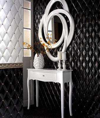 cevica rombo format 12x20 cm. Black Bedroom Furniture Sets. Home Design Ideas