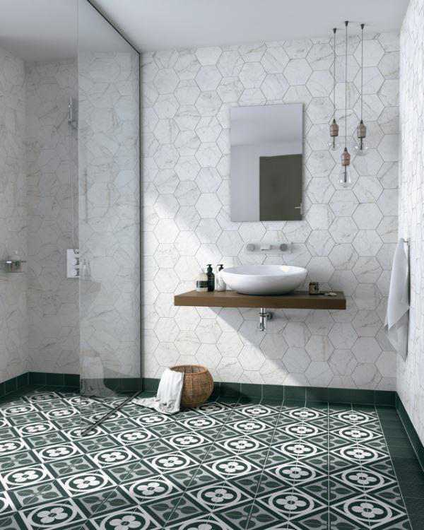 black and white bathrooms images equipe area15 bodenfliesen 15x15 cm 22740