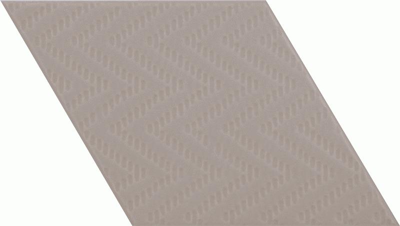Equipe rhombus bodenfliesen format 14x24cm - Bodenfliesen groayformat ...