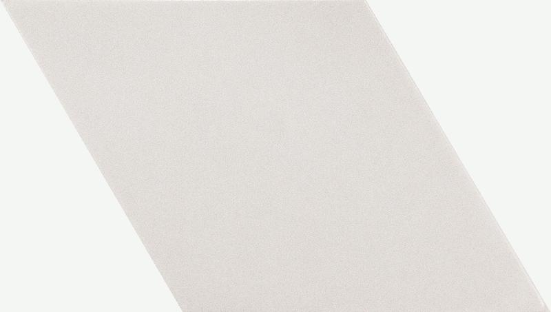 equipe rhombus bodenfliesen format 14x24cm. Black Bedroom Furniture Sets. Home Design Ideas