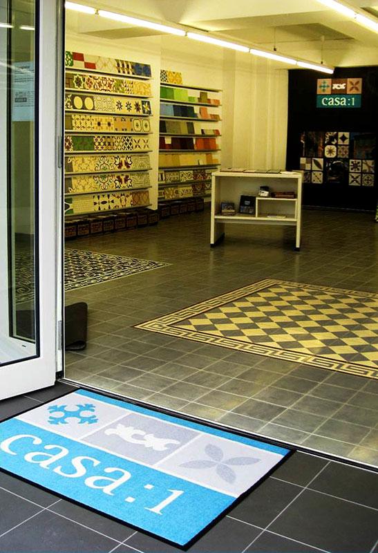 fliesen kaufen koln bad fliesen verlegen metro fliesen kaufen hamburg. Black Bedroom Furniture Sets. Home Design Ideas