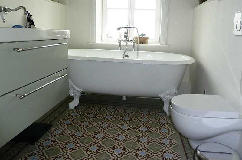 dekorfliesen casa 1 zementfliesen. Black Bedroom Furniture Sets. Home Design Ideas