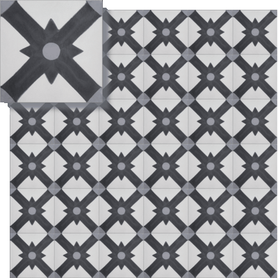cha039. Black Bedroom Furniture Sets. Home Design Ideas