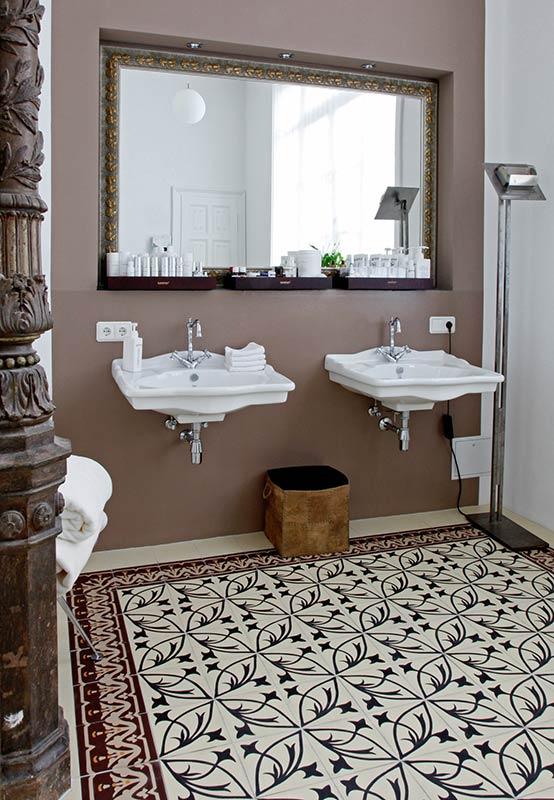 casa 1 fliesen galerie. Black Bedroom Furniture Sets. Home Design Ideas