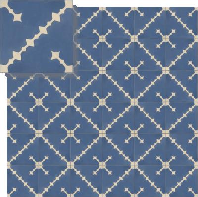 fin006. Black Bedroom Furniture Sets. Home Design Ideas