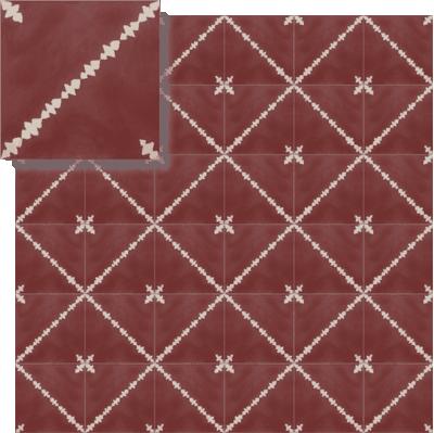 fin014. Black Bedroom Furniture Sets. Home Design Ideas